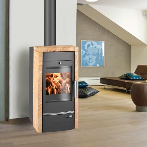 aqua riva easy haas sohn kandall r. Black Bedroom Furniture Sets. Home Design Ideas